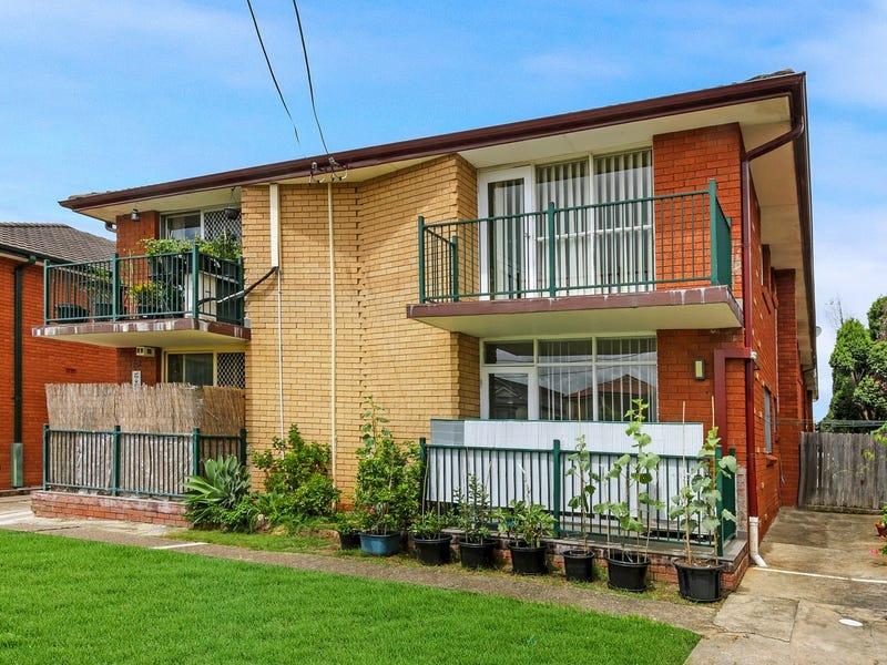 2/10 Yangoora Road, Belmore, NSW 2192