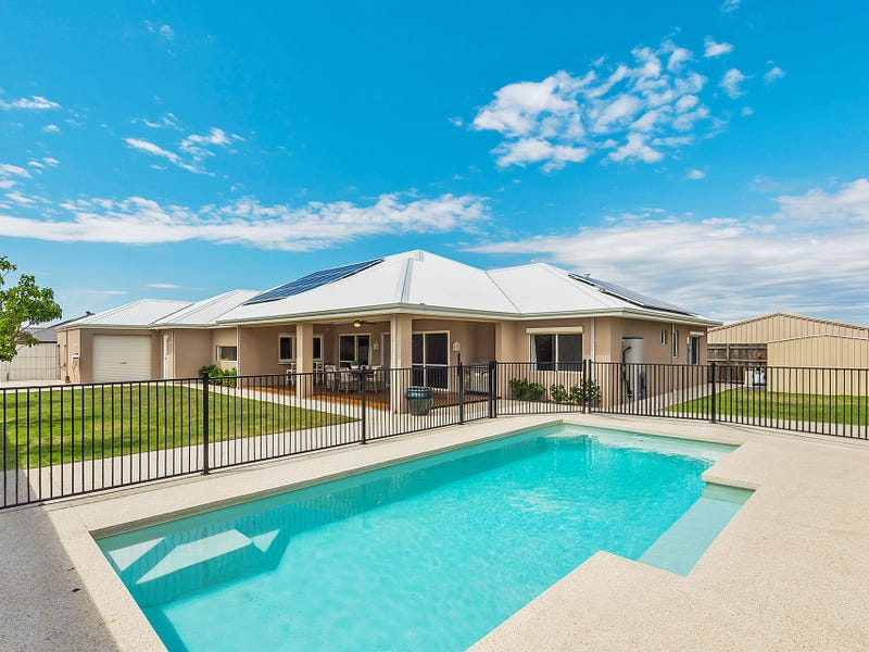 21 Delapre Drive, The Vines, WA 6069