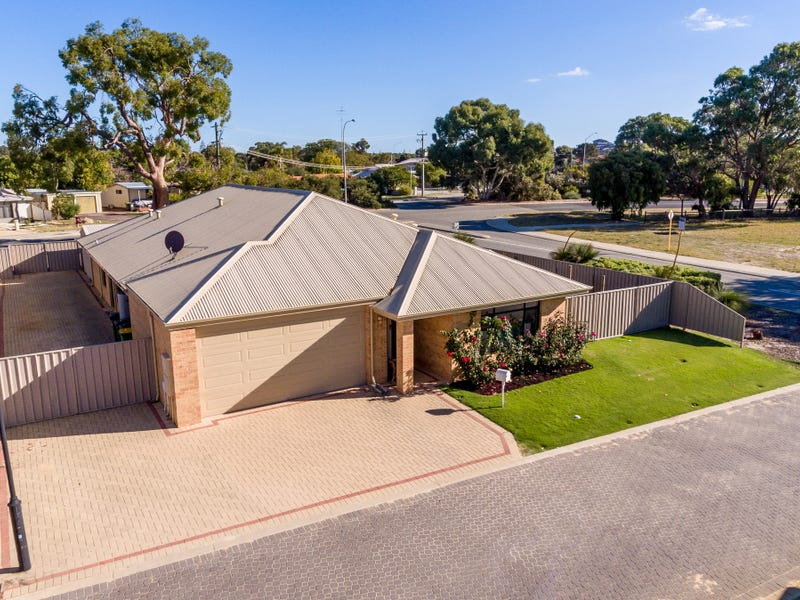 8 Wandoo Lane, Falcon, WA 6210