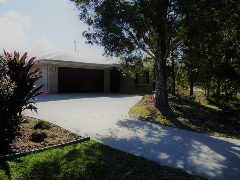 9  Wilgee Court, Cooroy, Qld 4563