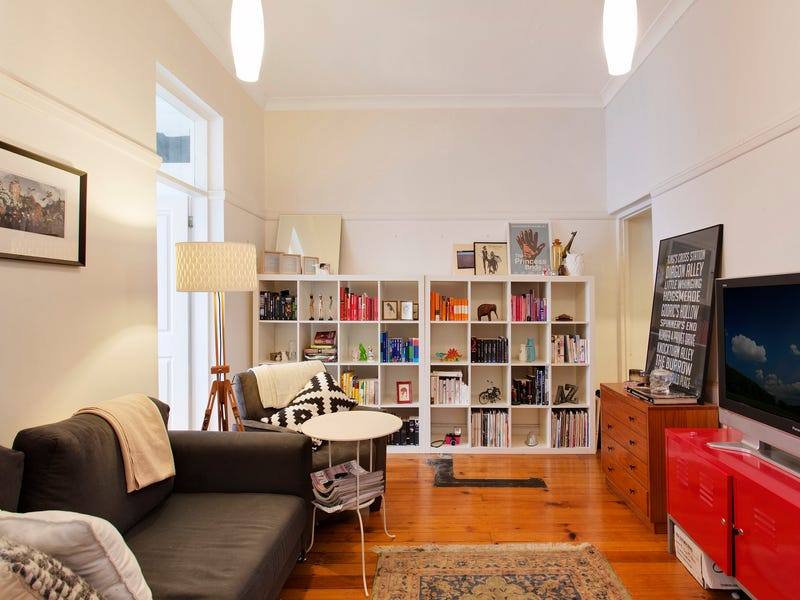 7/305 Liverpool Street, Darlinghurst, NSW 2010