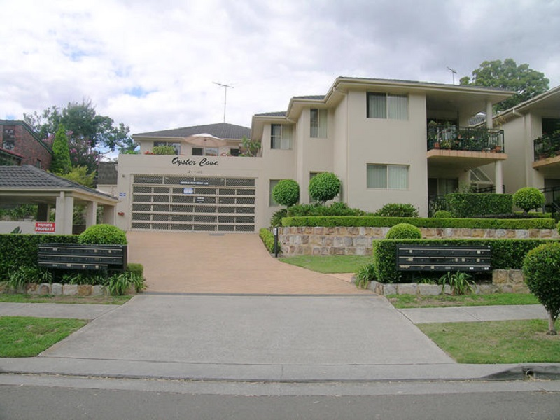 29/124-128 Oyster Bay Road, Oyster Bay, NSW 2225