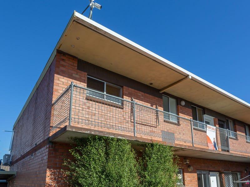 16/145-149 Tarleton Street, East Devonport, Tas 7310