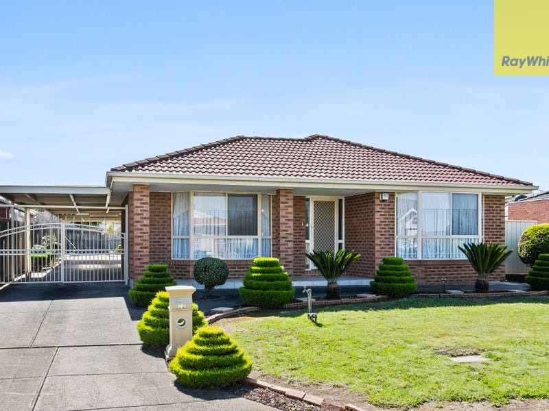 Real Estate & Property For Rent in VIC (Page 1) - realestate