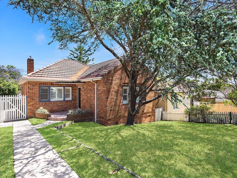 280 High Street, Chatswood, NSW 2067