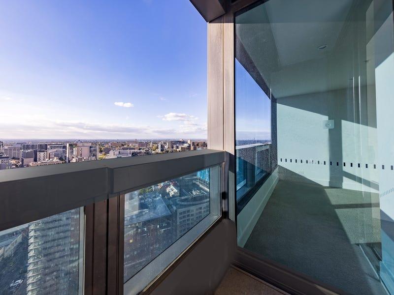 2312/500 Elizabeth Street, Melbourne, Vic 3000
