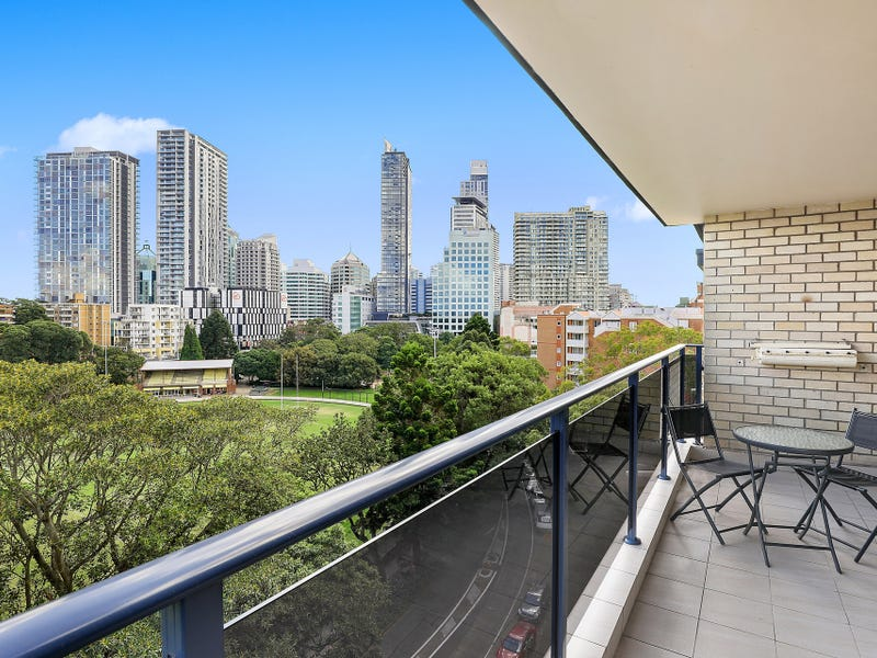 50/35-43 Orchard Road, Chatswood, NSW 2067