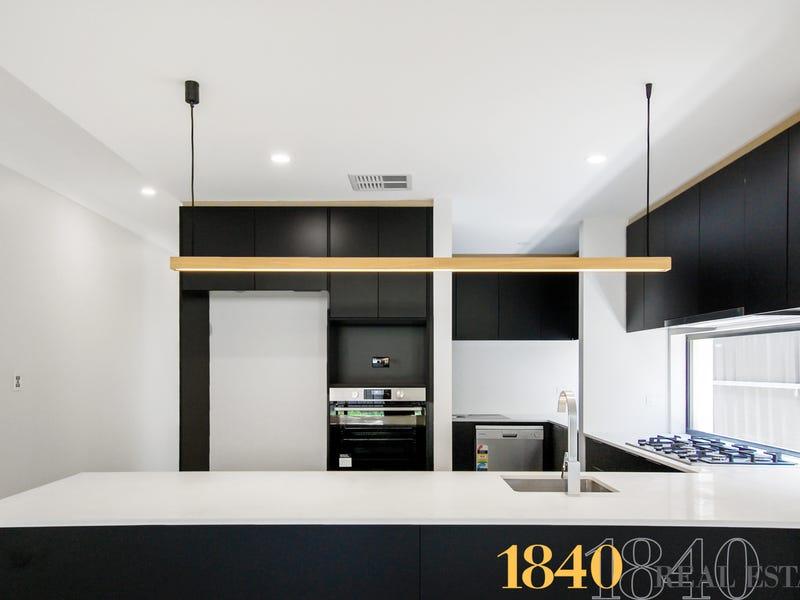 6D Brooker Avenue, Campbelltown, SA 5074