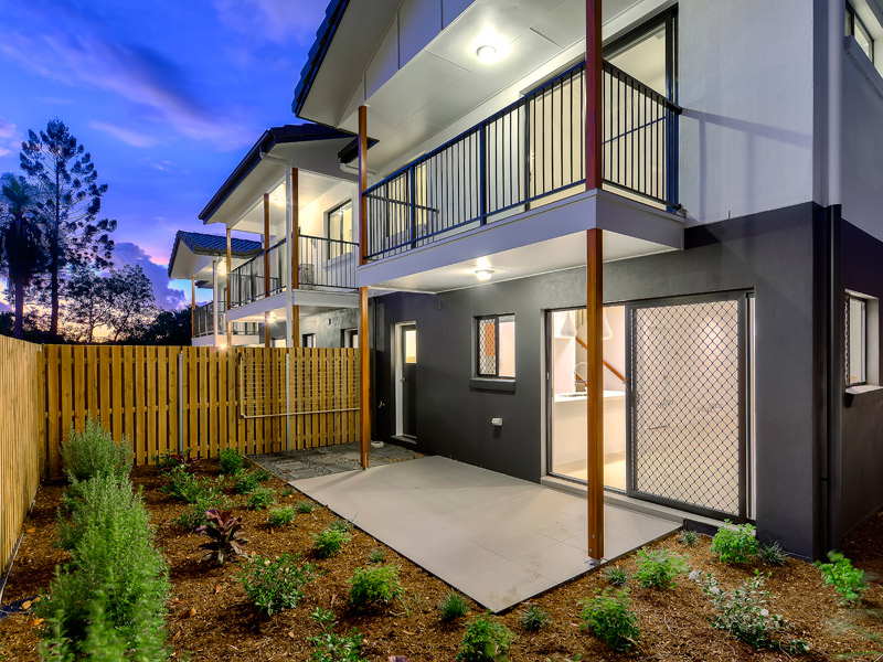 1/156 Padstow Rd, Eight Mile Plains, Qld 4113