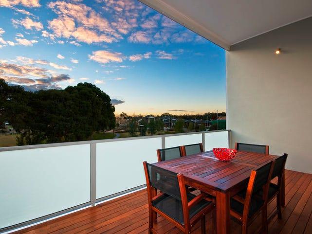 163 Sanctuary Drive, Rouse Hill, NSW 2155