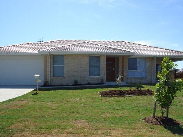 37 CURRAWONG DRIVE, Port Macquarie, NSW 2444