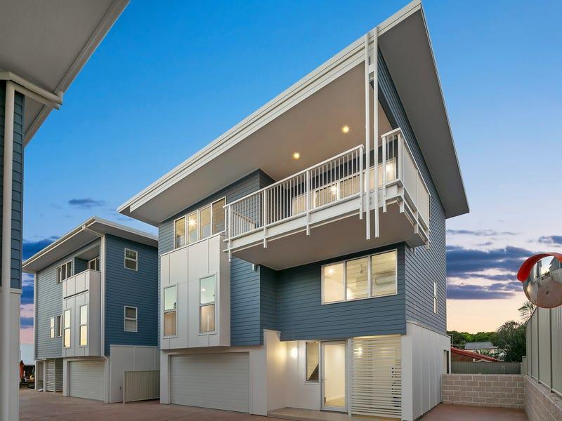 44C Boronia Street, Sawtell, NSW 2452
