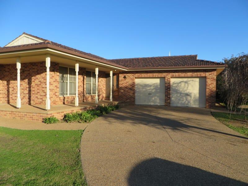 45 Berembee Road, Bourkelands, NSW 2650