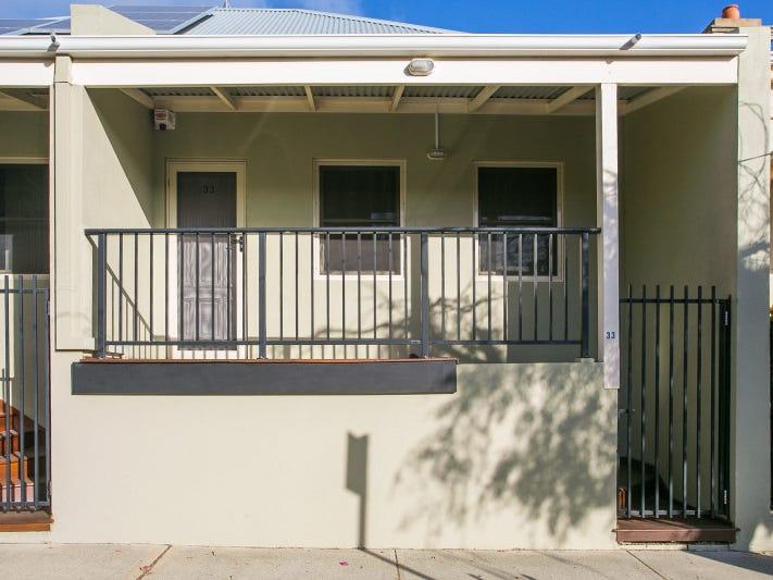 33a Arundel Street, Fremantle, WA 6160