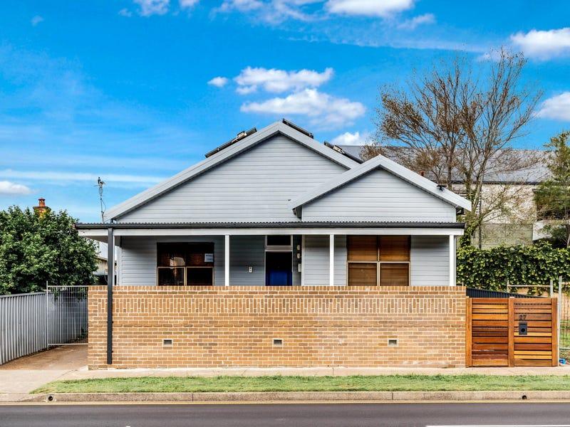 27 Ken Tubman Drive, Maitland, NSW 2320