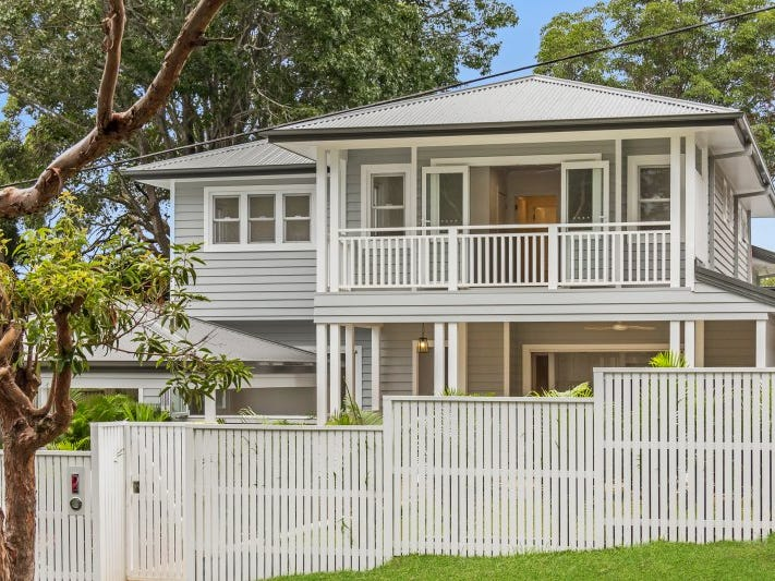 81 Innes Road, Manly Vale