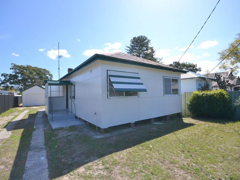 Tremendous Real Estate Property For Rent In Ettalong Beach Nsw 2257 Download Free Architecture Designs Ferenbritishbridgeorg