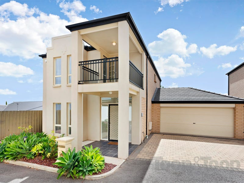 6/1653 Golden Grove Road, Greenwith, SA 5125