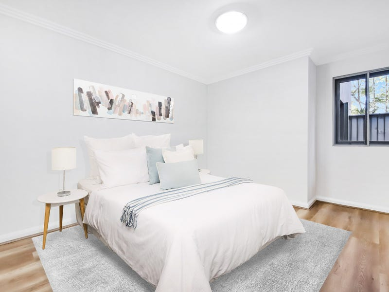 3/524 Pacific Highway (rear of the block), Chatswood, NSW 2067