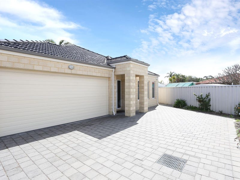 Houses For Rent in WA (Page 1) - realestate com au
