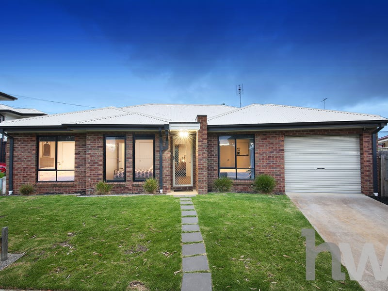 5/13-15 Carruthers Court, Thomson, Vic 3219