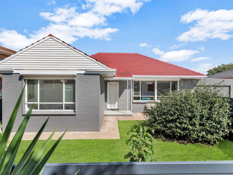 8 Airport Road, Brooklyn Park, SA 5032