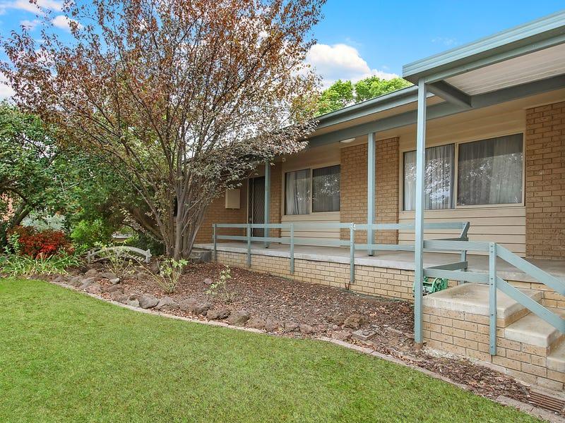 6 Buller Crescent, Thurgoona, NSW 2640