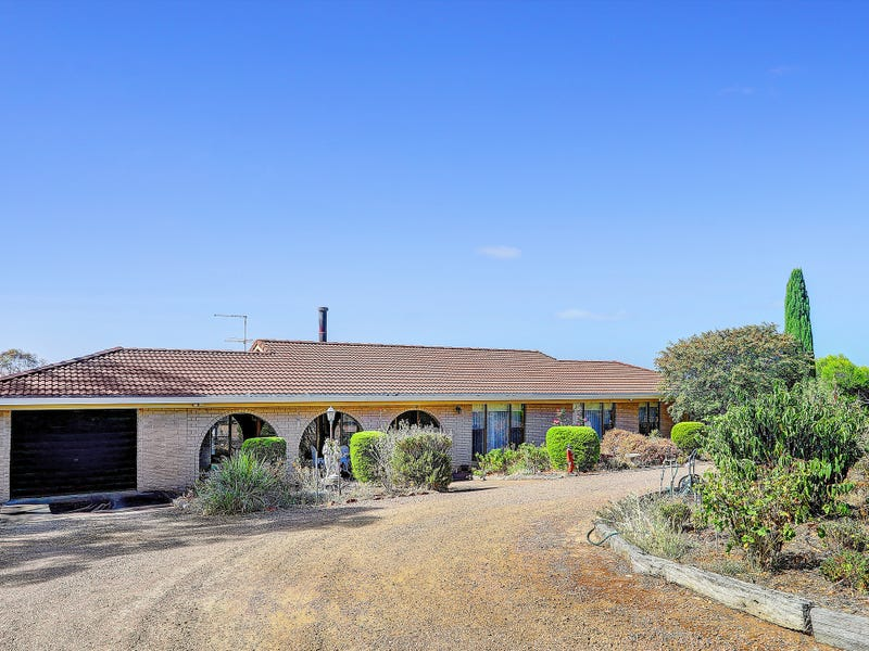 24 Bay View Road, Port Lincoln, SA 5606