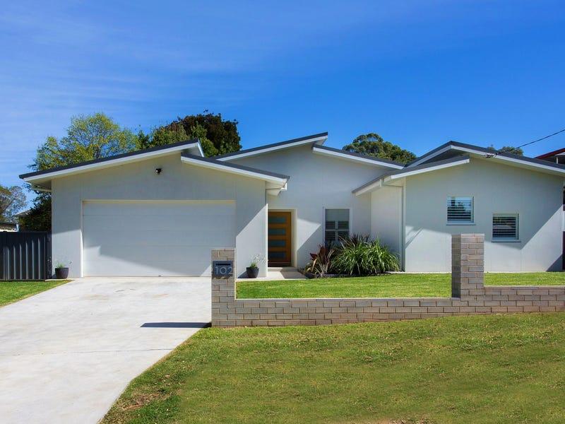 102 Redfern Street, Cowra, NSW 2794