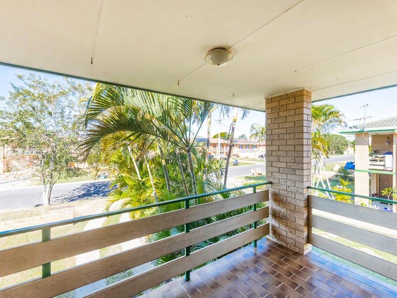 2/15 Brougham Street, Grafton, NSW 2460