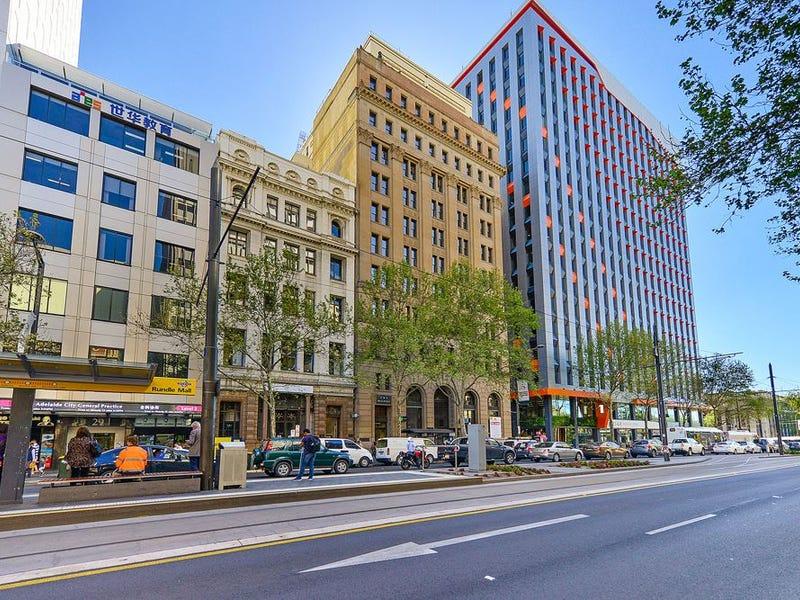 902/23 King William Street, Adelaide, SA 5000