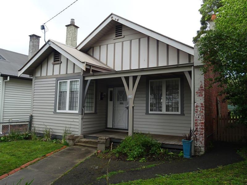 114 Dawson Street South, Ballarat Central, Vic 3350
