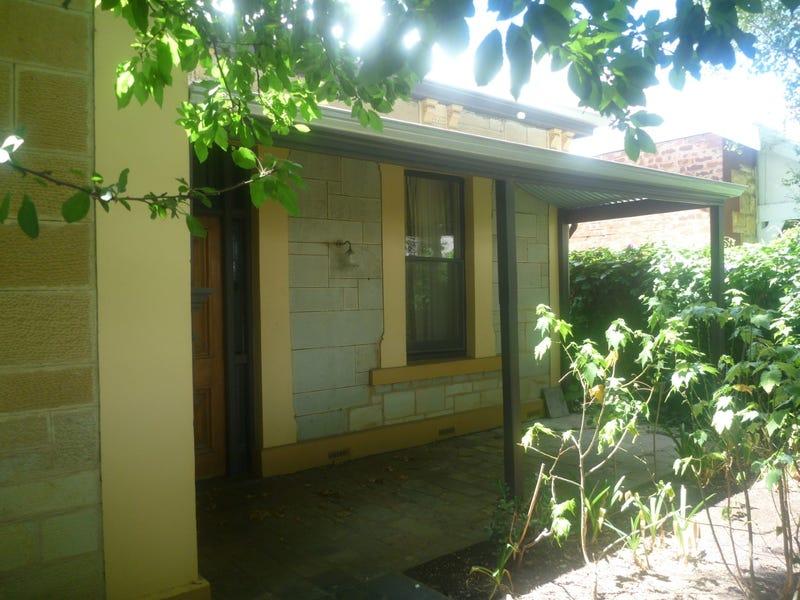 13 Gray Street, Norwood, SA 5067