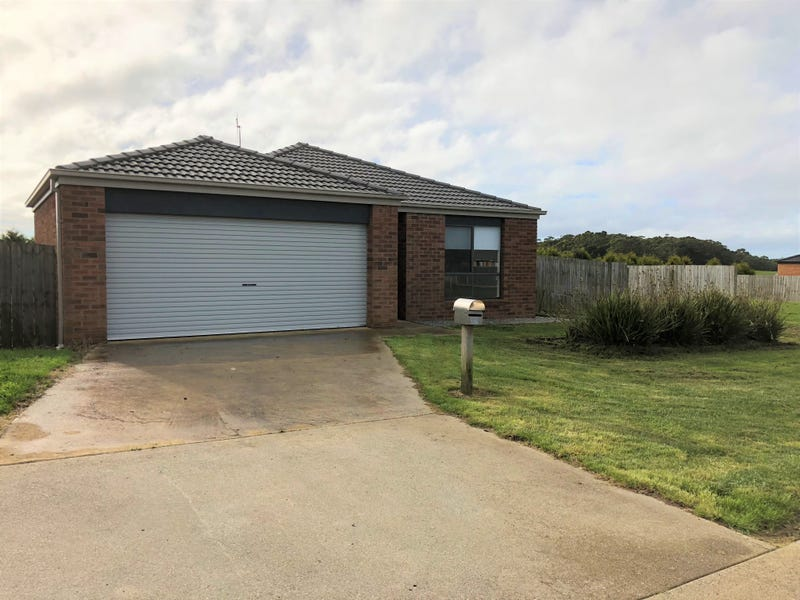 29 Tier Hill Drive, Smithton, Tas 7330