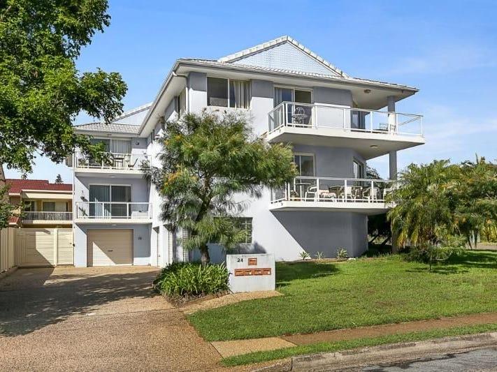 4/24 Flynn Street, Port Macquarie, NSW 2444