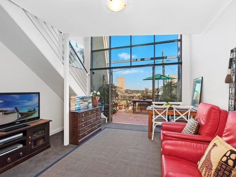 1/156 Spit Road, Mosman, NSW 2088