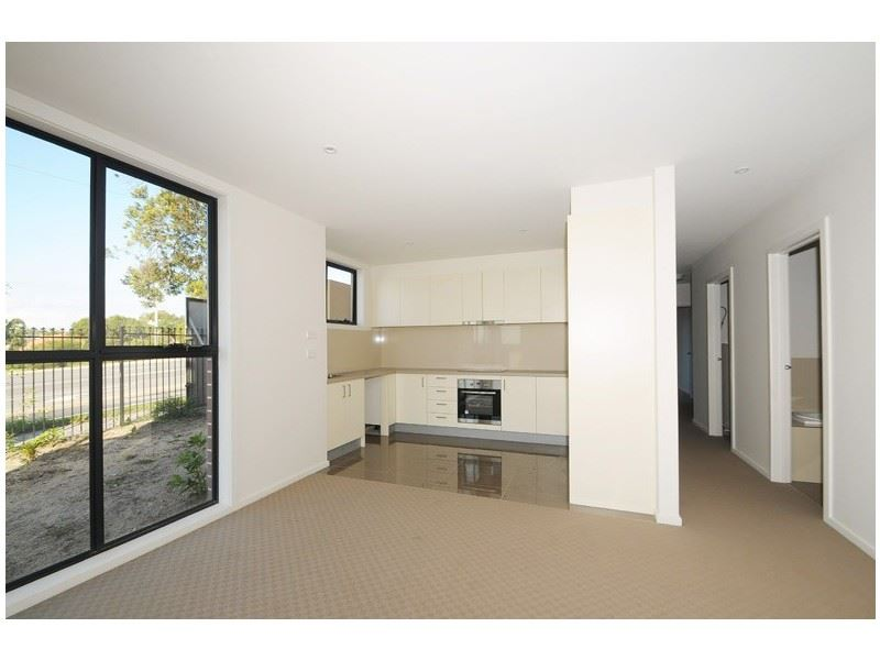Ground 4/5 Culcairn Drive, Frankston South, Vic 3199