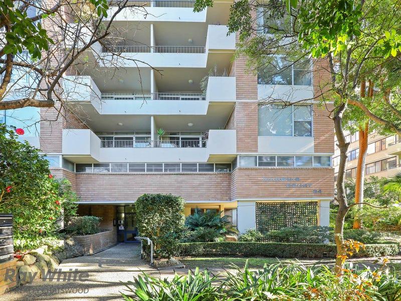 32/34 Archer Street, Chatswood, NSW 2067