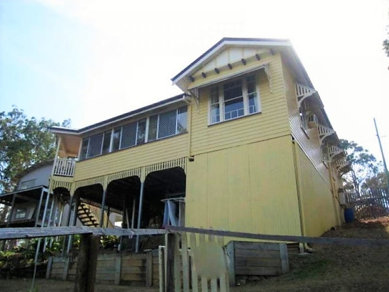 4 Leichhardt Terrace, Russell Island, Qld 4184