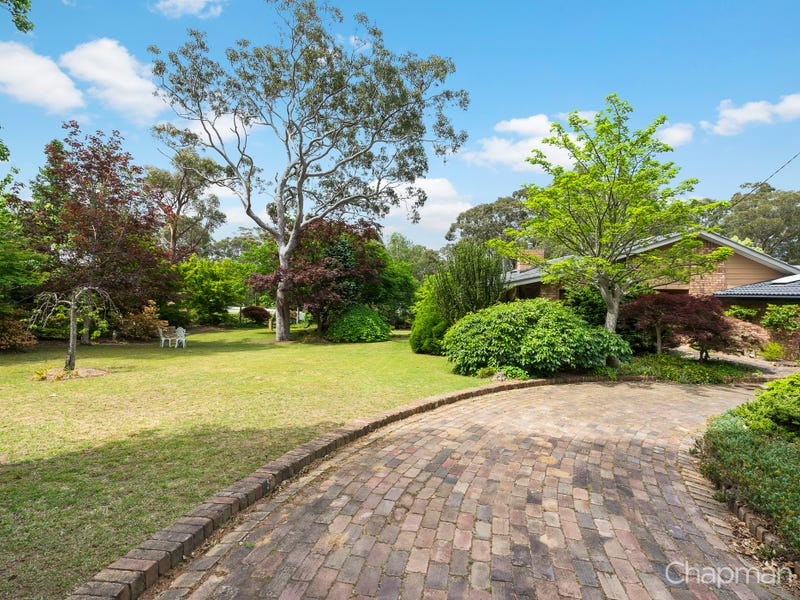 68 Genevieve Road, Bullaburra, NSW 2784