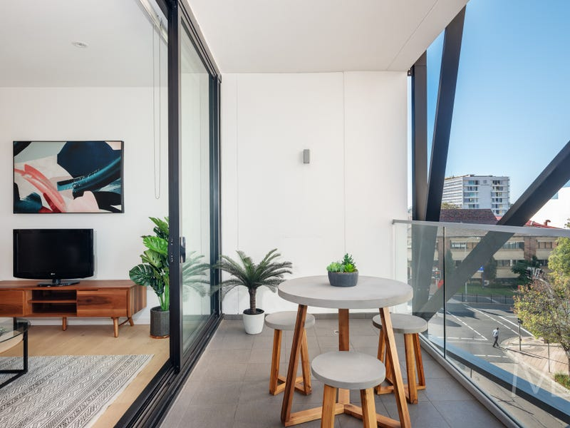 225/28 Anderson Street, Chatswood, NSW 2067