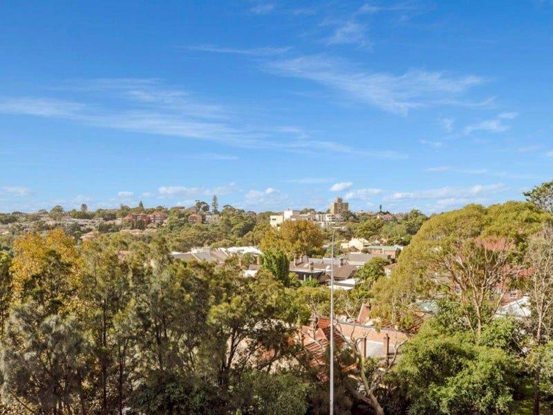 605/570 Oxford Street, Bondi Junction, NSW 2022