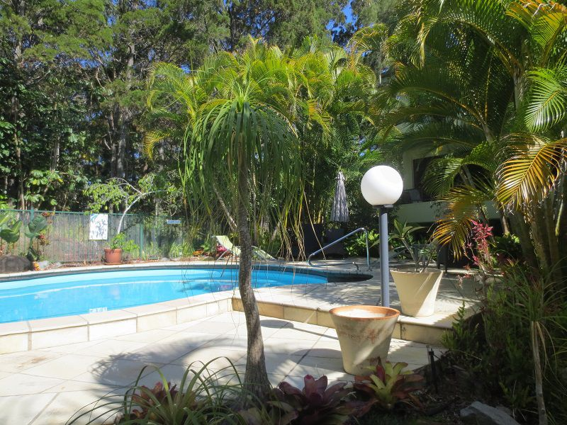 11/28 Viewland Drive, Noosa Heads, Qld 4567