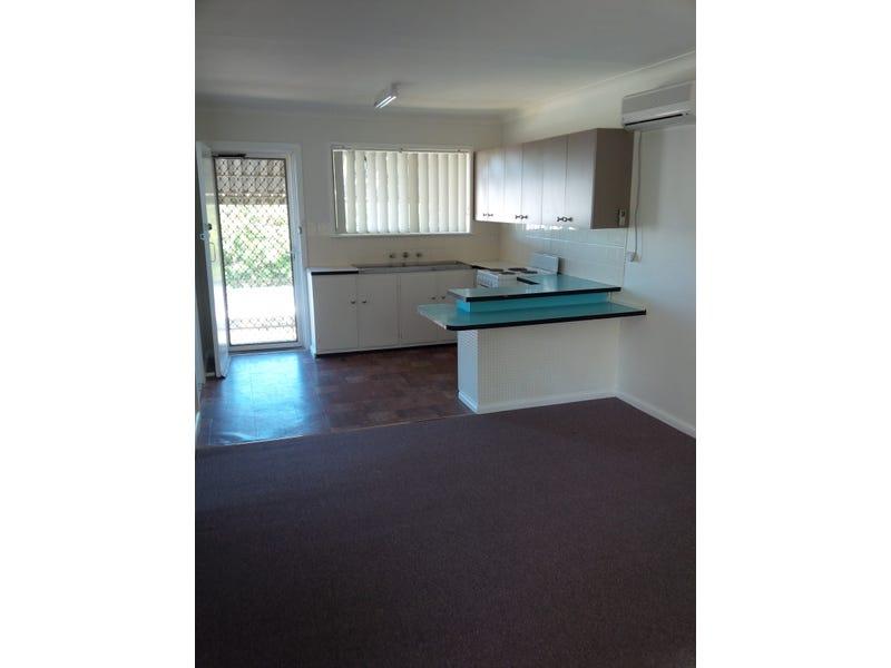 3/5-9 Carthage Street, Tamworth, NSW 2340