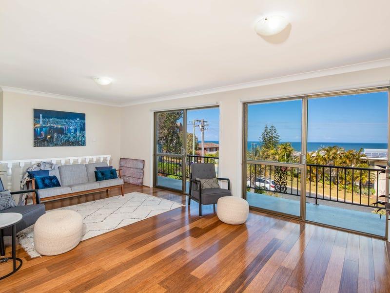 37 Crummer Street, Port Macquarie, NSW 2444