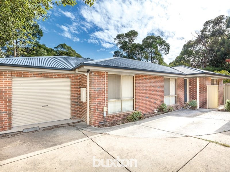 3/44 Haymes Road, Mount Clear, Vic 3350