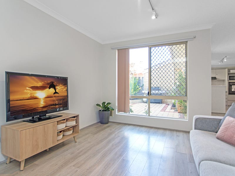 4/169 Canning Highway, South Perth, WA 6151