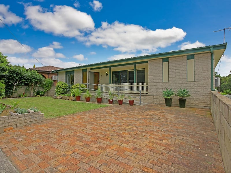 526 Beach Road, Denhams Beach, NSW 2536