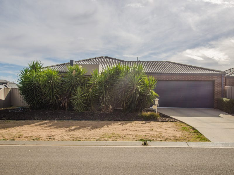 2 of 26 Genevieve Ave, Echuca, Vic 3564