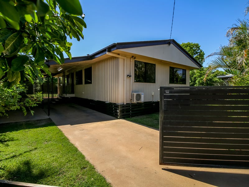 13. Kyrie Avenue, Mount Isa, Qld 4825